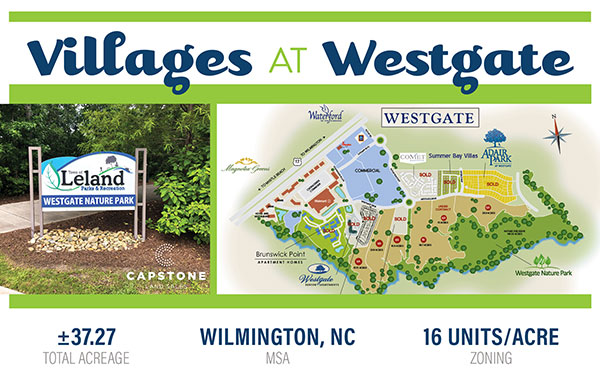 Villages-at-Westgame-social