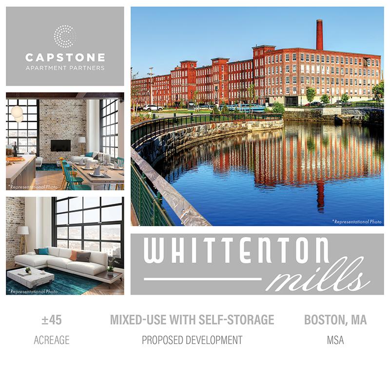 Whittenton-Mills-Social-2