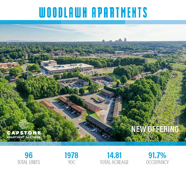 Woodlawn-Launch-Email-1