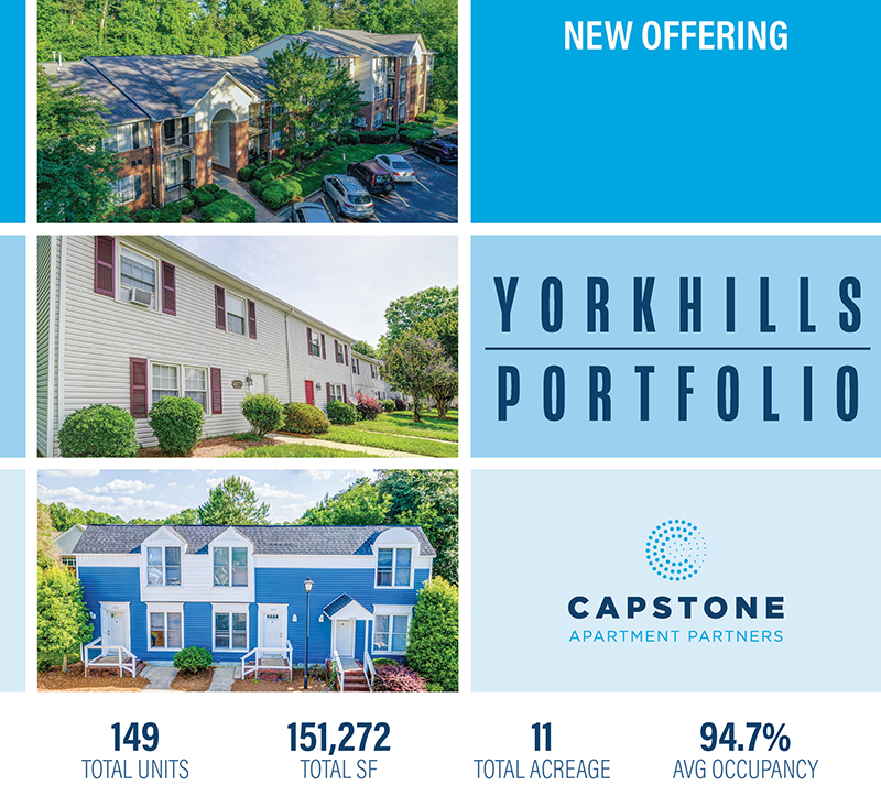 Yorkhills-Portfolio_Social