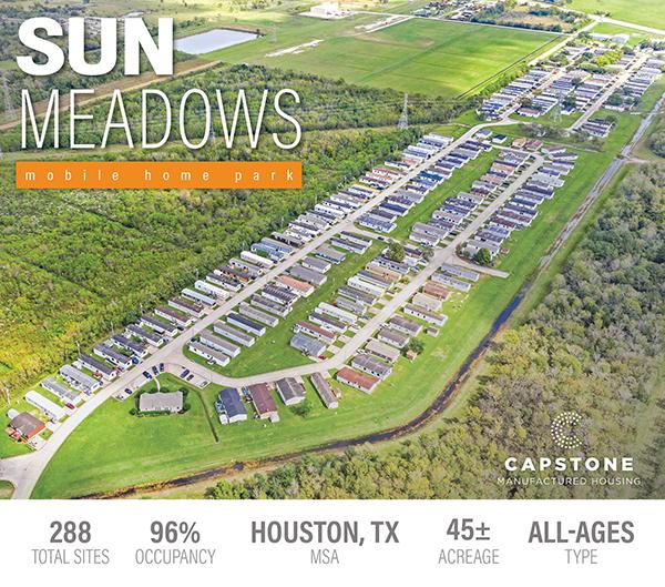 Sun Meadows_Header