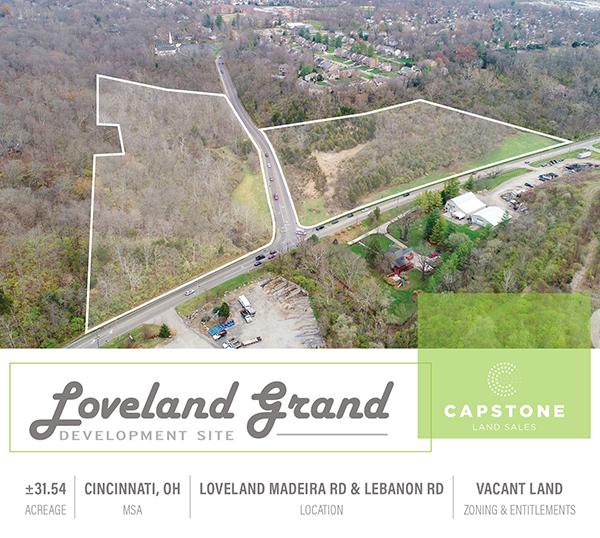 Loveland Grand Dev Site_Header