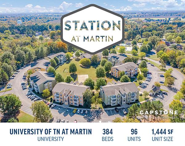 Station-at-Martin_social