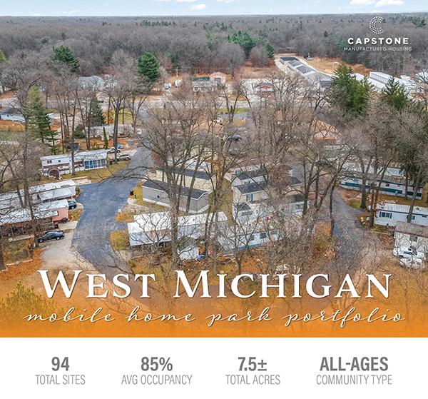 West Michigan Portfolio_social