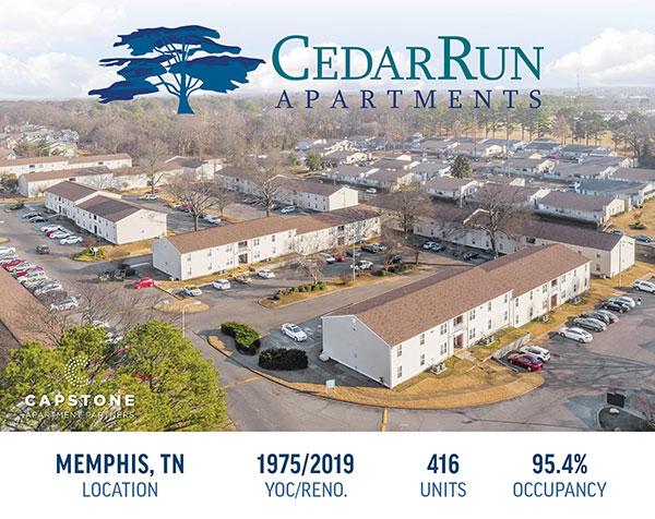 Cedar-Run-social