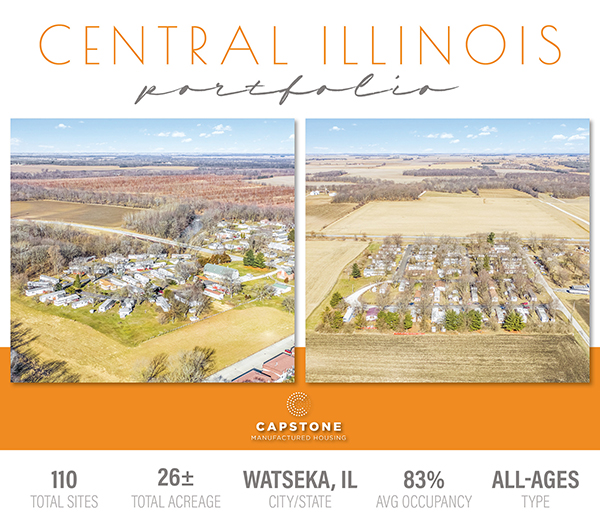 Central Illinois Portfolio.Launch Email_Header