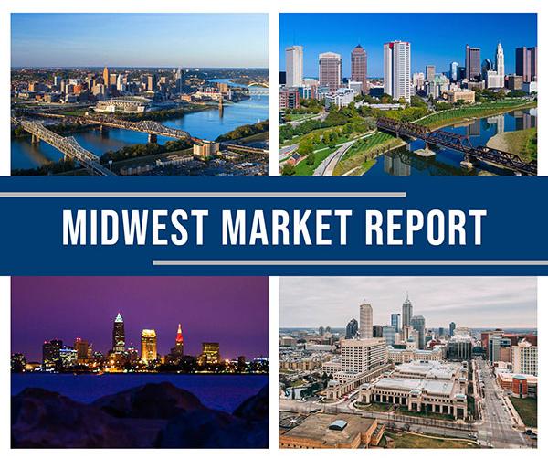 OH-Market-Report-Q42020_social