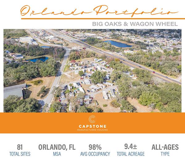Orlando-Portfolio_social
