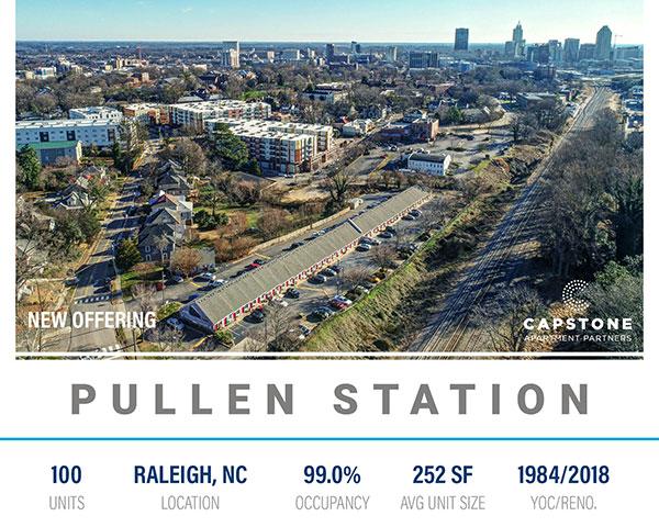Pullen-Station-social media