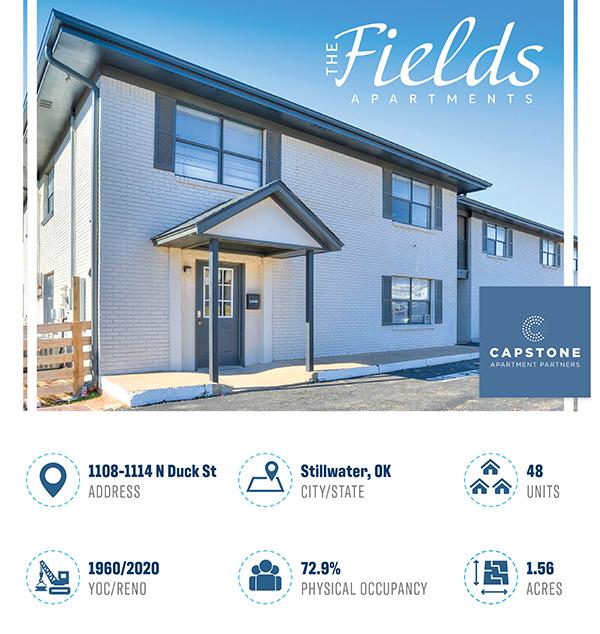 The-Fields_01
