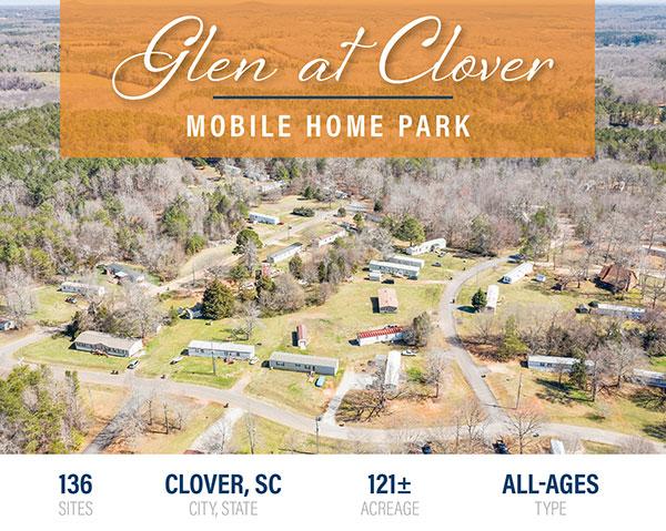 Glen-at-Clover_social