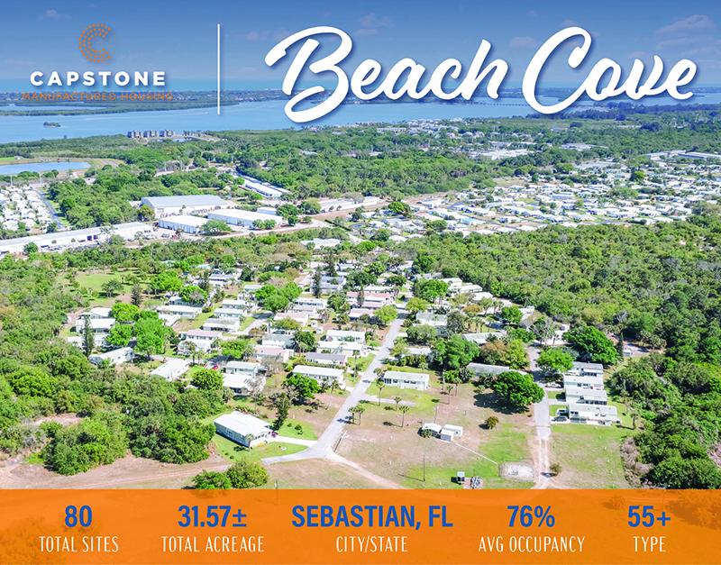 Beach Cove Launch Image_Social Media