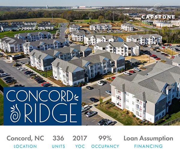 Concord-Ridge_social