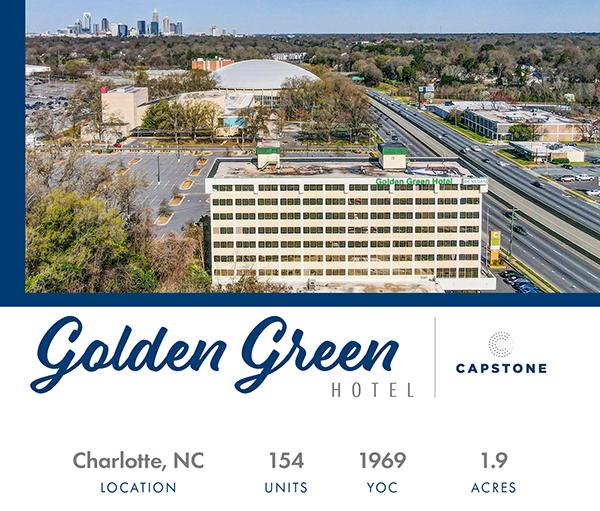 Golden-Green-social