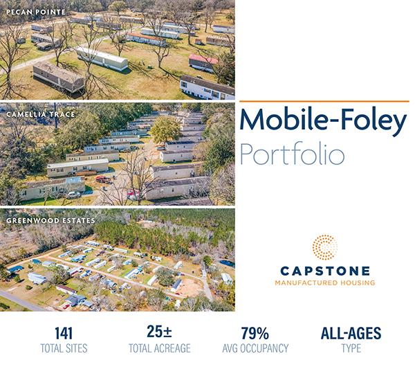 Mobile-Foley Portfolio_Header