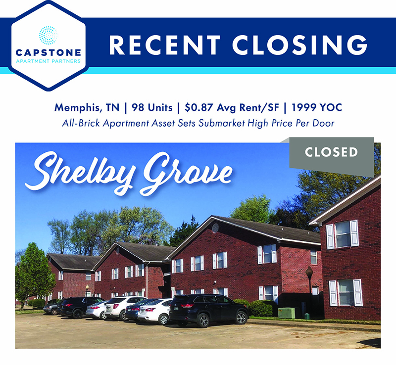 Shelby Grove closing image