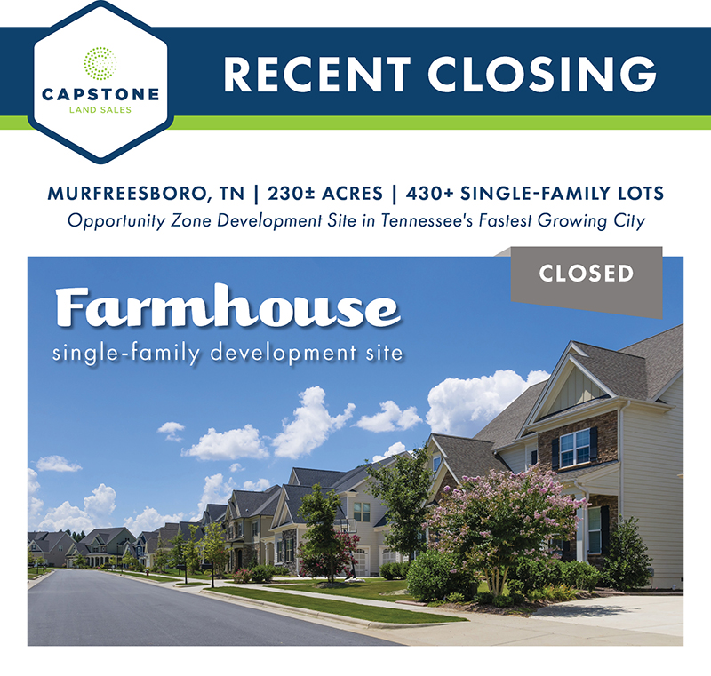 Farmhouse SF Site closing image
