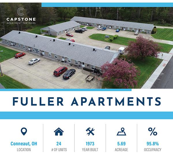 Fuller-Launch-social