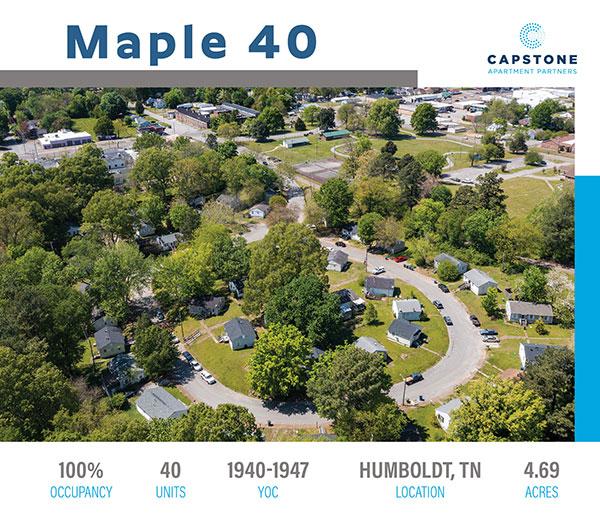 Maple-40-social