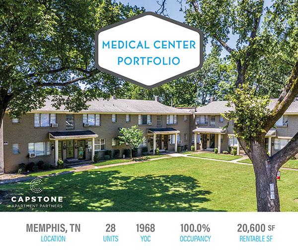 Medical-Center-social