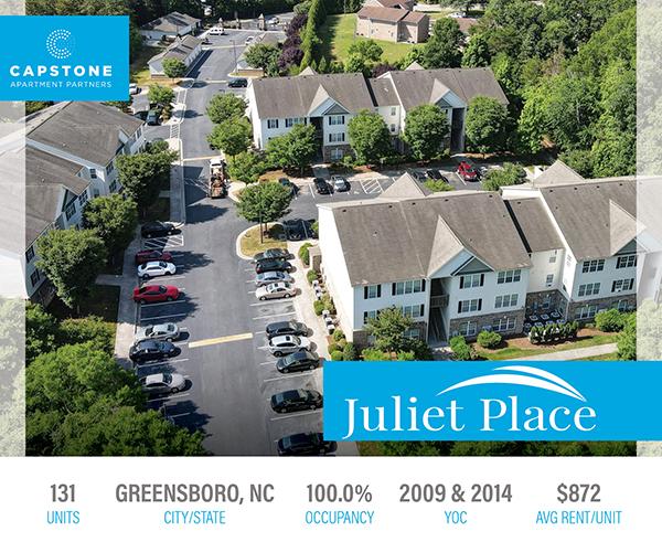 Juliet Place.Launch_social