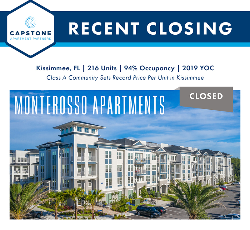 Monterosso closing image