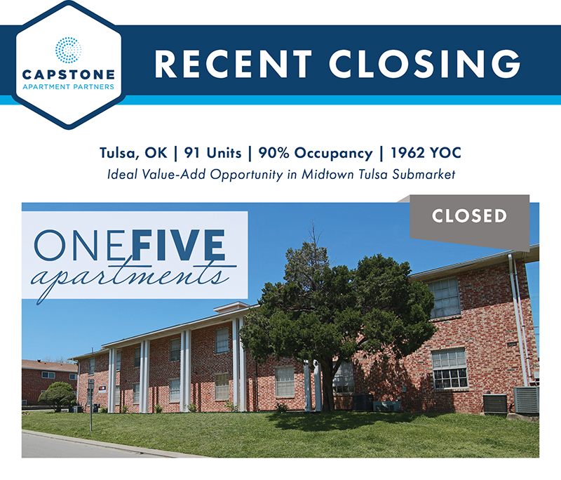 OneFive closing image