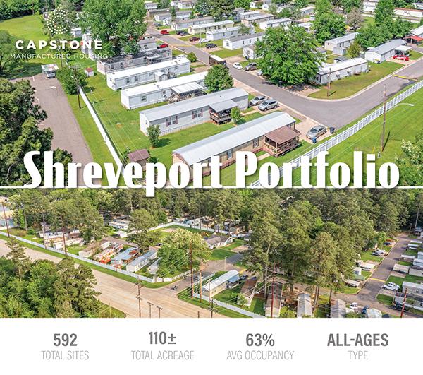 Shreveport Portfolio_Header