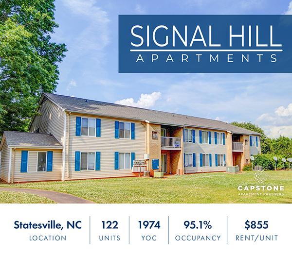 Signal Hill_Header