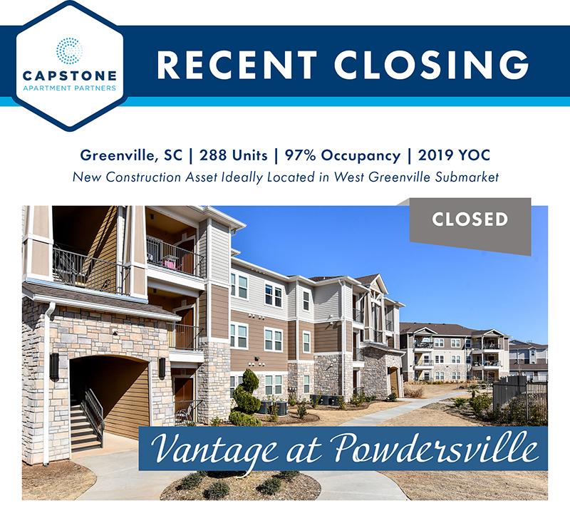 Vantage at Powdersville_closing image