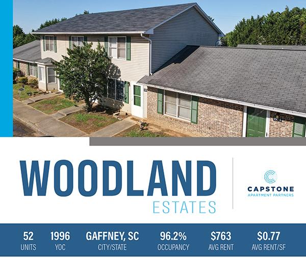 Wooland Estates.Launch_social
