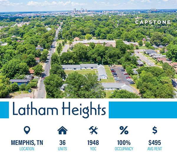 Latham Heights_Header