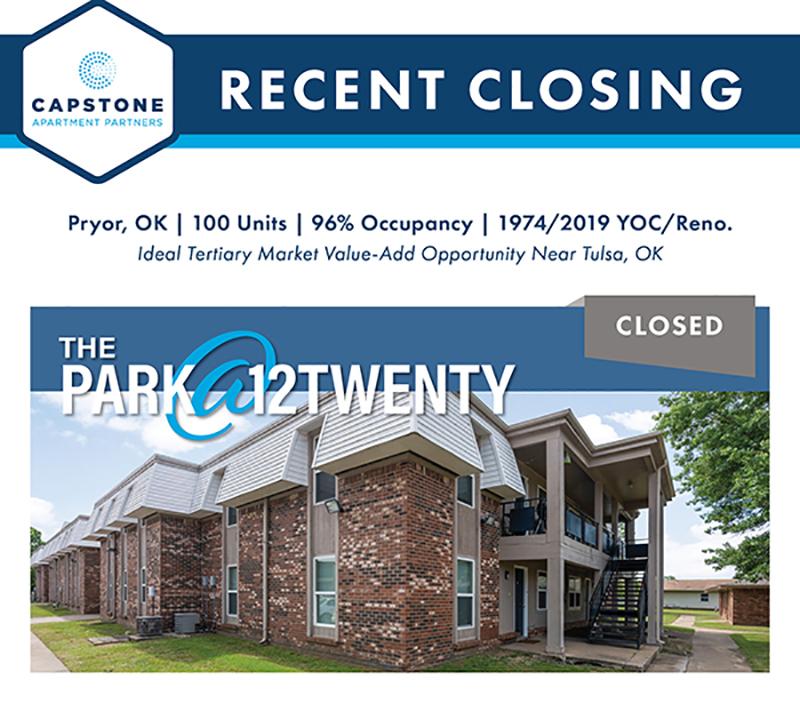 Park @ 12twenty closing_social