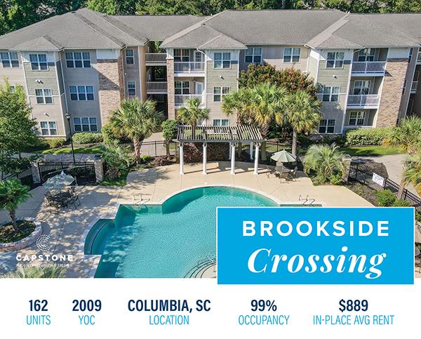 Brookside Crossing_social