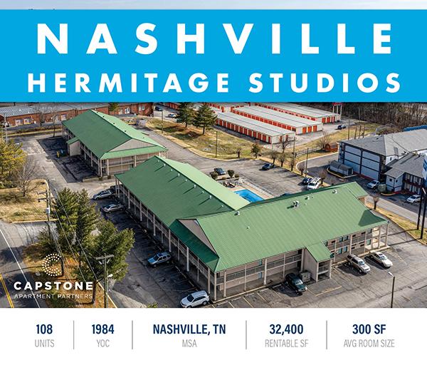 Hermitage Studios_social