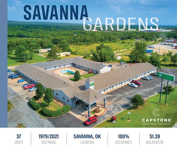 Savanna Gardens_social