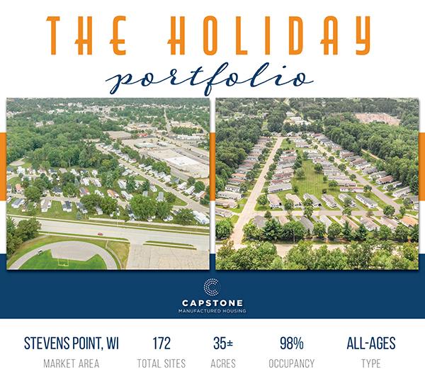 The Holiday Portfolio_Social