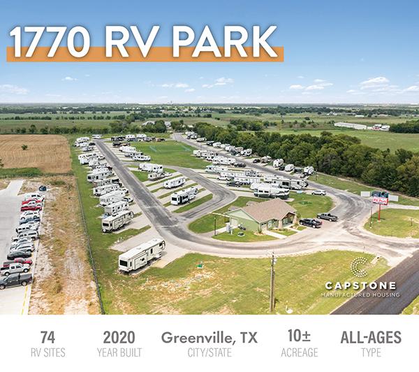 1770 RV Park_Header