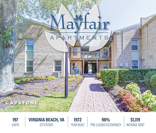 Mayfair Apartments_Header_new (2)